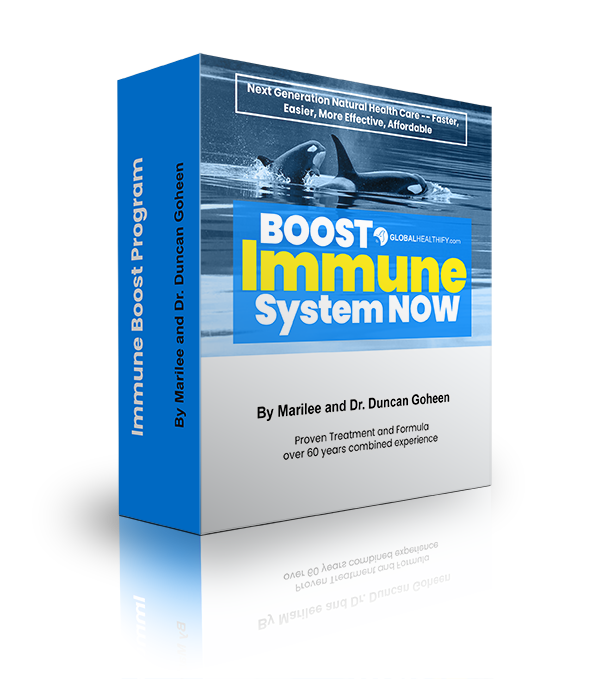 ecover-immune-boost-2 copy